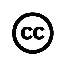 Datei:Creative commons logo-01.jpg