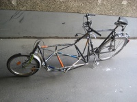 Upcycled bike 01.jpg