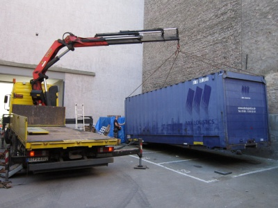 Container 2958.JPG